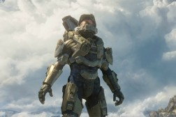 Halo 4 Launch Day Sales