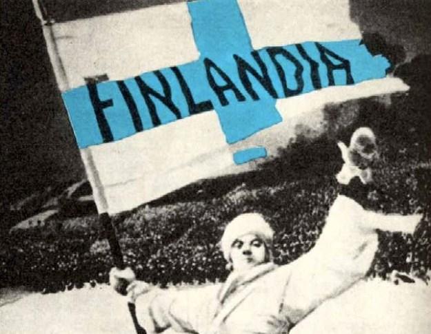 Finland Mobile Apps Dominate