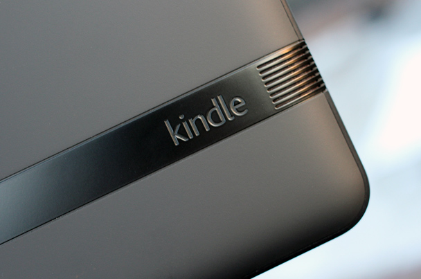 Kindle Fire Pricing Strategy