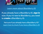 BlackBerry 10 OS Walkthrough - Image 2 of 100
