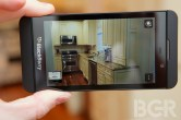 BlackBerry Z10 Review - Image 4 of 23