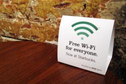 How Smartphone Wi-Fi Tracking Works