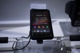 Sony Xperia Z phone hands-on - Image 9 of 46