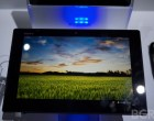 Sony Xperia Z Tablet hands-on - Image 2 of 21