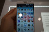 LG Optimus G Pro hands-on - Image 9 of 10