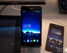 Asus PadFone hands-on - Image 2 of 20