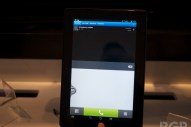 Asus PadFone hands-on - Image 12 of 20
