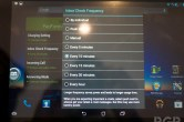 Asus PadFone hands-on - Image 16 of 20