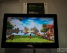 NVIDIA Tegra 4 Reference tablet hands-on - Image 3 of 9