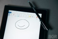 Microsoft Surface Pro review: Photo gallery - Image 10 of 14