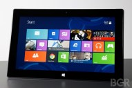 Microsoft Surface Pro review: Photo gallery - Image 11 of 14