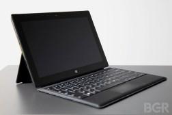 Microsoft Surface Pro Sale