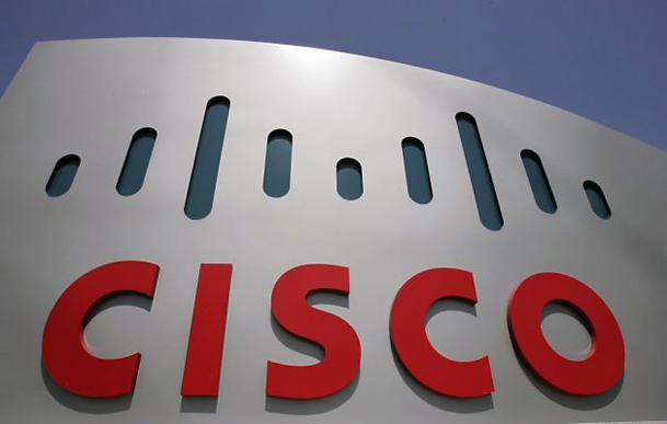 Cisco Mobile Data Growth Estimates