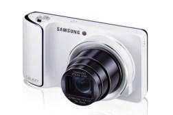 Samsung Galaxy Camera Wi-Fi Only Model