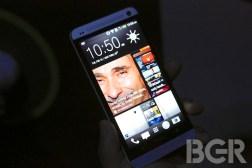 HTC Sense 5 Update