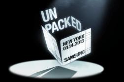 Samsung Galaxy S IV Specs