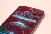 T-Mobile's 4G LTE network hands-on - Image 1 of 5