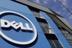 Dell buyout: Ichan, Southeastern