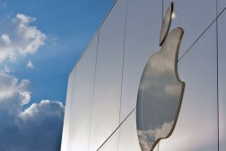 Apple Revenue Services
