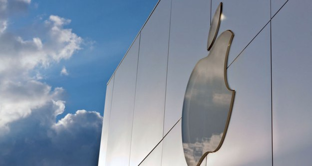 Apple Doomed Larry Ellison