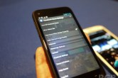 HTC First Hands-on - Image 11 of 11
