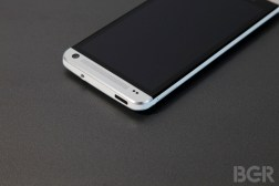 HTC One Mini Specs Images