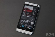 HTC One Review (AT&T) - Image 11 of 17