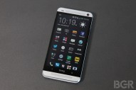 HTC One Review (AT&T) - Image 17 of 17