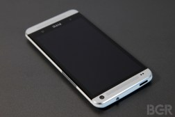 HTC One Review AT&T