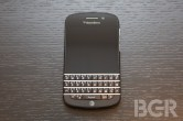 BlackBerry Q10 review - Image 2 of 7