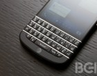 BlackBerry Q10 review - Image 3 of 7