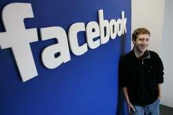 Facebook Anonymous Login Third-Party Apps