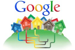 Google Fiber Speed Price