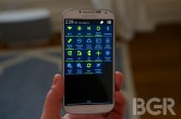 Samsung Galaxy S4 review - Image 5 of 8