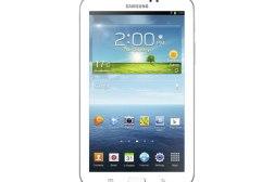 Samsung Galaxy Tab 3 Release Date