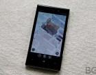 Nokia Lumia 928 Review - Image 4 of 8
