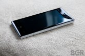 Nokia Lumia 928 Review - Image 8 of 8
