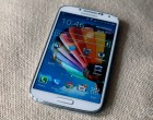 Samsung Galaxy S4 Review Redux - Image 2 of 9