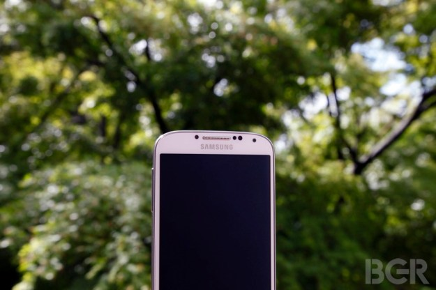 Samsung ITC Patent Ruling Analysis
