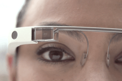 Google Glass Cool Or Creepy