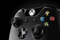 Xbox Division Sale