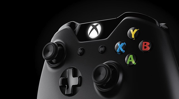 Xbox One Microsoft Strategy Analysis