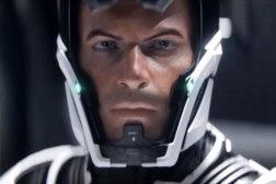 Xbox One PlayStation 4 Trailer