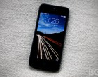 iOS 7 Review, Week One - Image 1 of 14