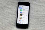 iOS 7 Review, Week One - Image 14 of 14
