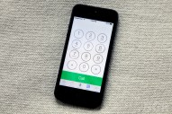 iOS 7 Review, Week One - Image 5 of 14