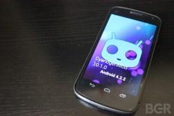 Cyanogen OnePlusOne Release Date