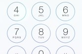 iOS 7 hands-on - Image 12 of 19