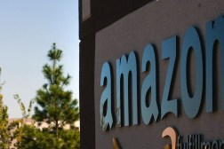 Amazon #AmazonCart Twitter Shopping