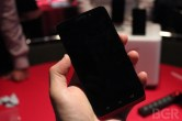 Droid Mini, Droid Ultra, Droid Maxx Hands-on - Image 9 of 21